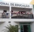 Colégio Estadual Ary Barroso promove Cantata Natalina