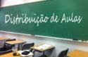 demanda aulas 2019