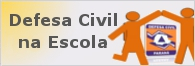 defesa civil na escola