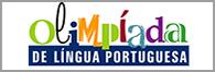 oliimpíada de língua portuguesa
