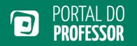 portal do professor mec