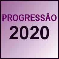 Progressão 2020