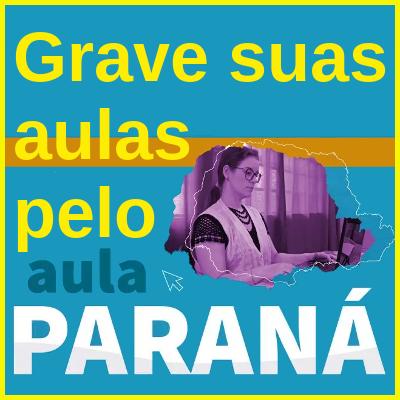 Credenciamento Aula Paraná