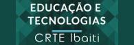Ícone conteúdos aulas on-line