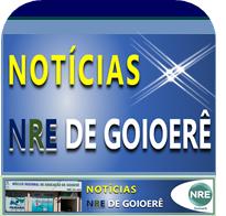 Notícias NRE Goioerê