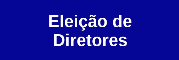 Designação de Diretores e Diretores Auxiliares