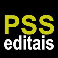 Editais PSS 2021