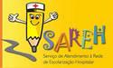 Serviço de Atendimento à Rede de Escolarização Hospitalar é matéria da Folha de Londrina
