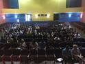 III Encontro de Formação Continuada para Professores da Educação do Campo