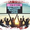 INSCRIÇÕES PARA CURSISTA GRUPO DE ESTUDOS PROFESSORES FORMADORES EM AÇÃO